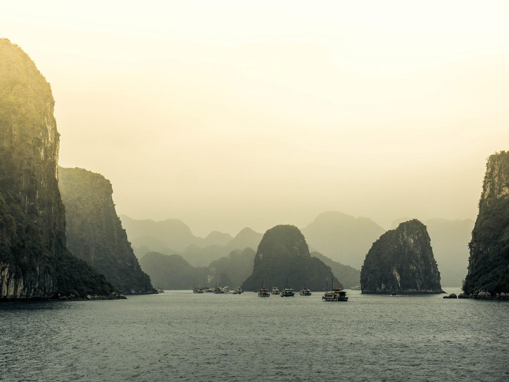 Vietnam-Kamboçya