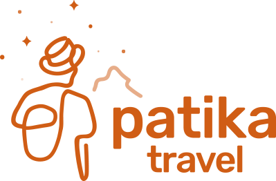Patika Travel