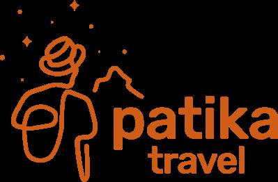 Patika Travel